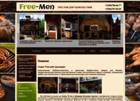 Free-men.ru thumbnail