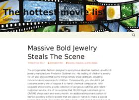 Free-movie-page.com thumbnail
