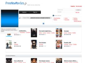 Free-new-movies.com thumbnail