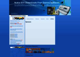 Free-nokia-softwares.blogspot.com thumbnail