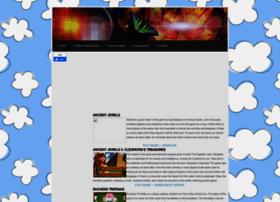 Free-online-world.com thumbnail