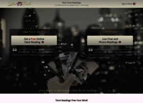 free-tarot-reading net at WI  Free Tarot Card Readings