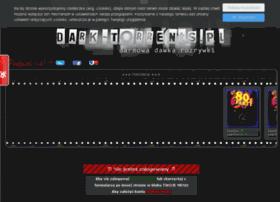 Free-torrents.pl thumbnail