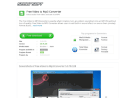 Free-video-to-mp3-converter-1.secursoft.net thumbnail
