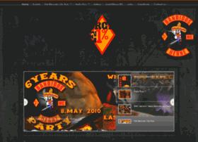 Free-web-games.de thumbnail