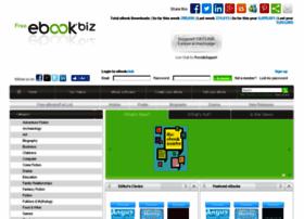 Free.ebook.biz thumbnail