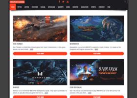 Free2play-gaming.com thumbnail