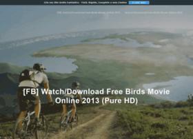 Freebirdswatchonline.comunidades.net thumbnail