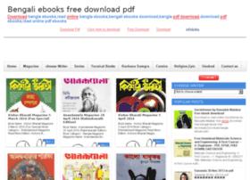 Freebook4us.blogspot.in thumbnail
