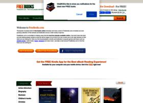 free christian novels ebooks download pdf