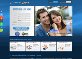 Top 100 dating sites free