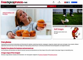 Freedigitalphotos.net thumbnail