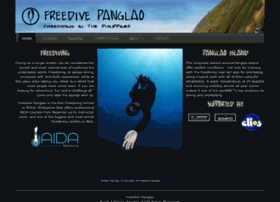 Freedive-panglao.com thumbnail