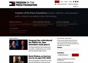 Freedom.press thumbnail