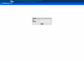 Freedomain.de thumbnail