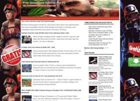 Freedownload-aplikasifor-pc.blogspot.co.id thumbnail