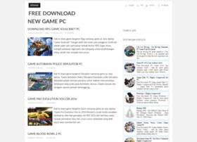 Freedownload-newgamepc.blogspot.com thumbnail
