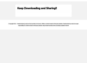 Freedownloader.xyz thumbnail