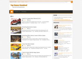 Freedownloadgames9.blogspot.com thumbnail