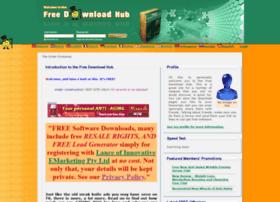 Freedownloadhub.com thumbnail