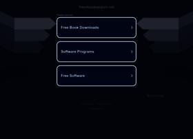 Freeebooksearch.net thumbnail
