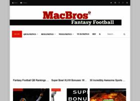 Freefantasyfootballpicks.com thumbnail