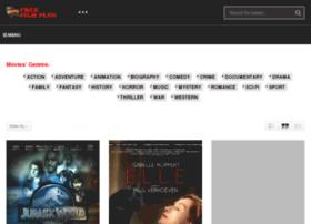 Freefilmplus.com thumbnail