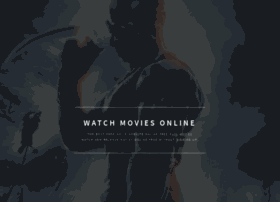 Freefullmovies.tv thumbnail