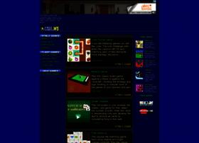 Freegames.ws thumbnail