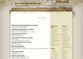 ENGLISH SPOKEN PDF VIVEKANANDA