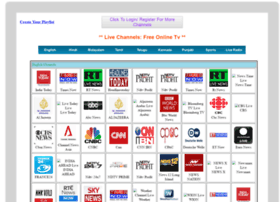 Freeindiantv.weebly.com thumbnail