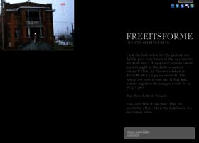 Freeitsforme.com thumbnail