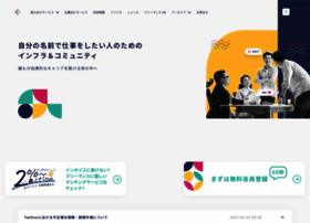 Freelance-jp.org thumbnail