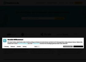 Freelance.de thumbnail