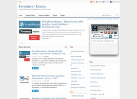 Freelancer-exams.blogspot.co.id thumbnail