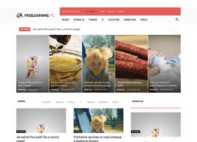 Freelearning.pl thumbnail