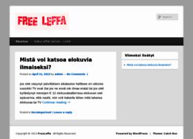 Free suomiporno hapkido pori