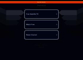 Freelivetv.pl thumbnail
