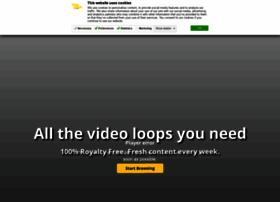 freeloops tv at WI  Free Loops - Download Royalty Free Video Loops