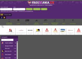 Freemania.lv thumbnail