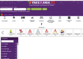 Freemania.pt thumbnail