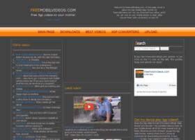 Freemobilvideos.com thumbnail
