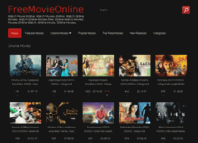 Freemovieonline.is thumbnail