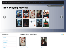 Freemovies-online.co thumbnail