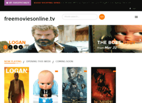 Freemoviesonline.tv thumbnail