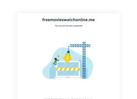 Freemovieswatchonline.me thumbnail