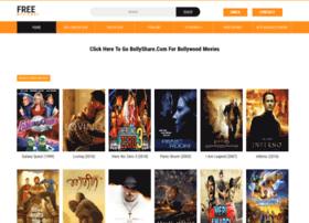 Freemoviewap-movies-august-2018.stream thumbnail