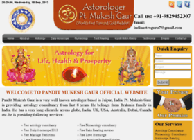 kundli matchmaking without time Know your future with free kundli online astrological aspects and sensitive angles at the time of a person's birth free kundli matching free numerology.