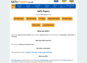 Freepastpapers.co.uk thumbnail