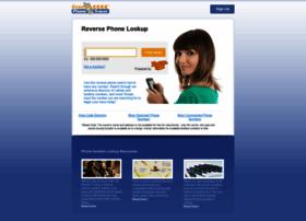 Freephonetracer.com thumbnail
